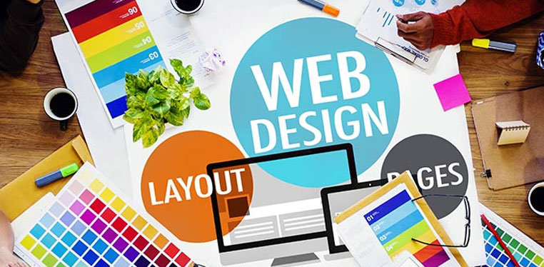 Search The Reputed Website Designing Company Pakistan | Micro Experts  Solution